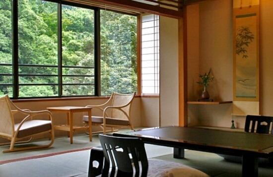 20150303-299-10-yamanakaonsen