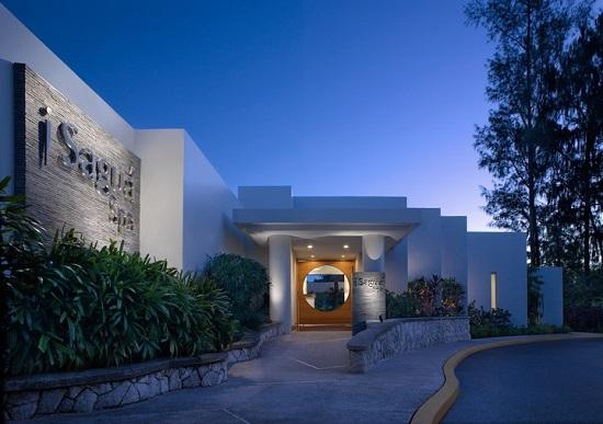 20150310-305-4-saipan-hotel