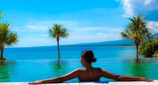 20150321-318-1-lombok-hotel