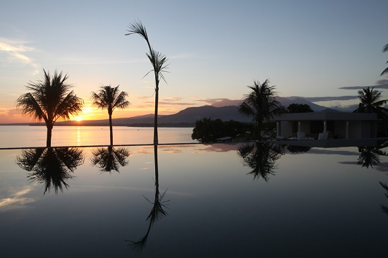 20150321-318-5-lombok-hotel