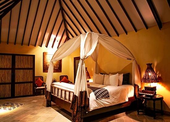 20150321-318-7-lombok-hotel