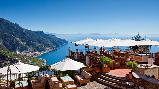 20150327-327-7-amalfi-hotel