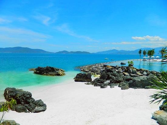 20150418-3358-10-nha-trang-vietnam-hotel