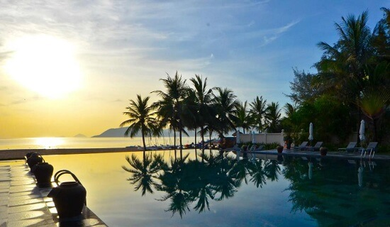 20150418-3358-5-nha-trang-vietnam-hotel