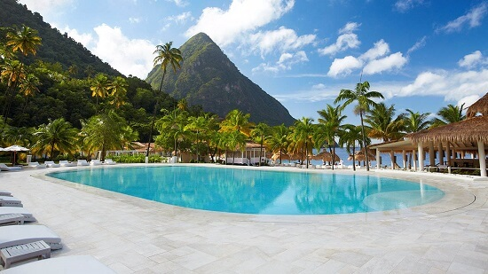 20150424-344-14-st.lucia-hotel