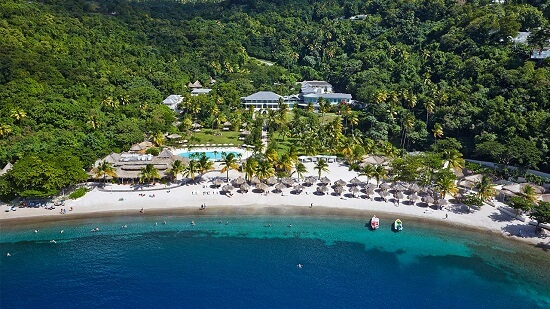 20150424-344-15-st.lucia-hotel