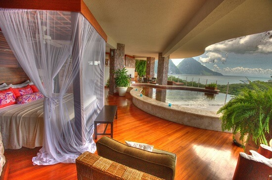 20150424-344-2-st.lucia-hotel