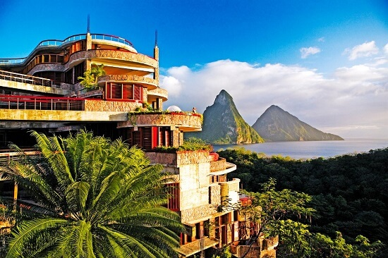20150424-344-4-st.lucia-hotel