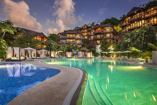 st.lucia-hotel