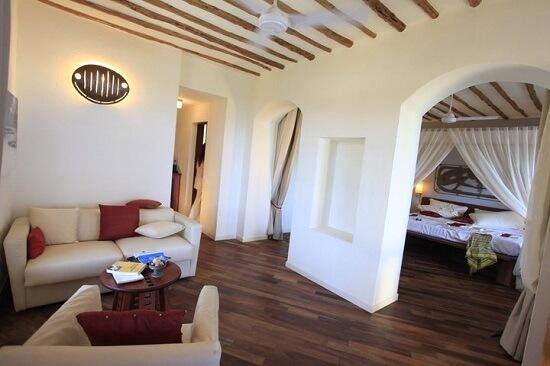20150503-352-12-zanzibar-hotel