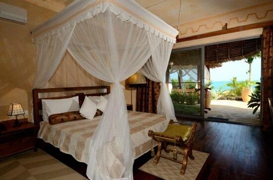 20150503-352-2-zanzibar-hotel