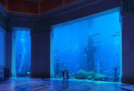 20150522-369-13-dubai-hotel