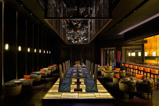 20150522-369-14-dubai-hotel