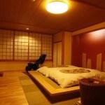 20150603-380-6-yunishigawaonsen