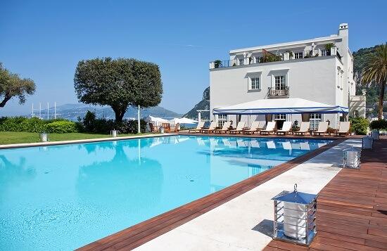 20150610-393-1-capri-island-hotel
