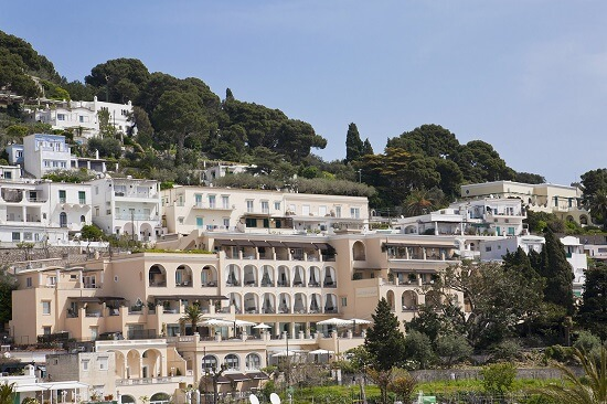 20150610-393-10-capri-island-hotel
