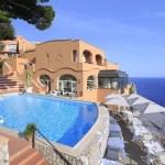 20150610-393-11-capri-island-hotel