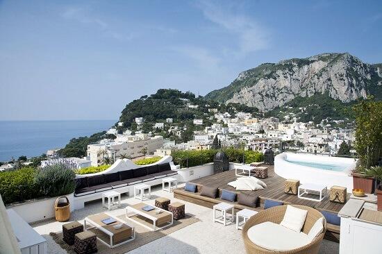 20150610-393-6-capri-island-hotel
