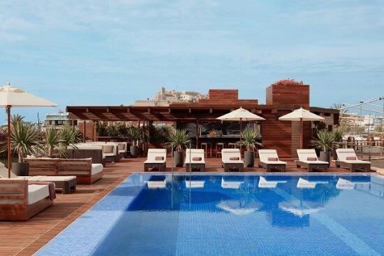 20150617-404-15-ibiza-hotel