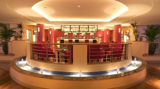 20150623-413-15-madeira-hotel