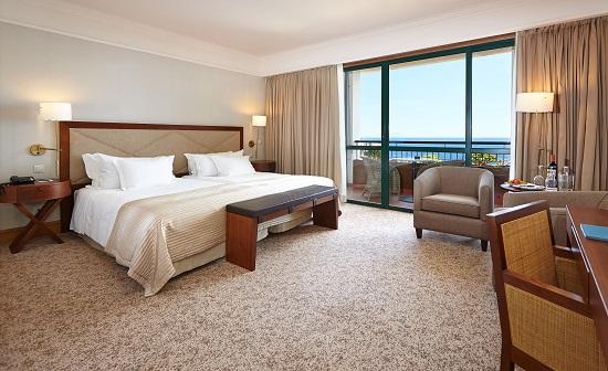 20150623-413-3-madeira-hotel