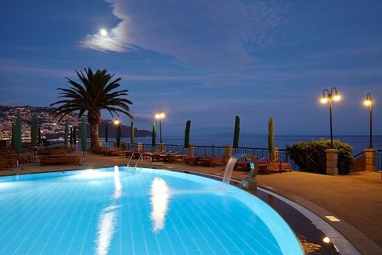 20150623-413-5-madeira-hotel