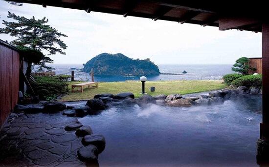 20150623-414-5-dougashimaonsen