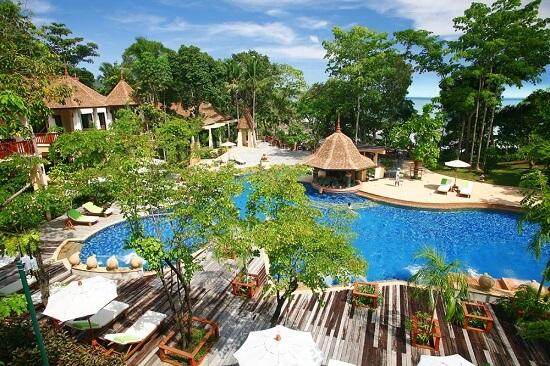 20150701-421-12-koLanta-hotel