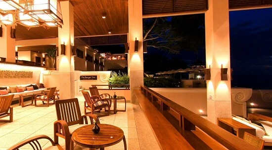 20150701-421-5-koLanta-hotel