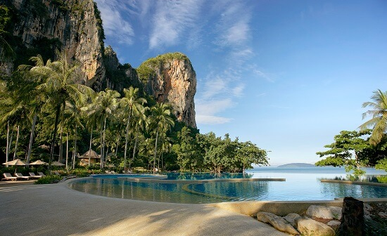 20150722-441-1-krabi-hotel