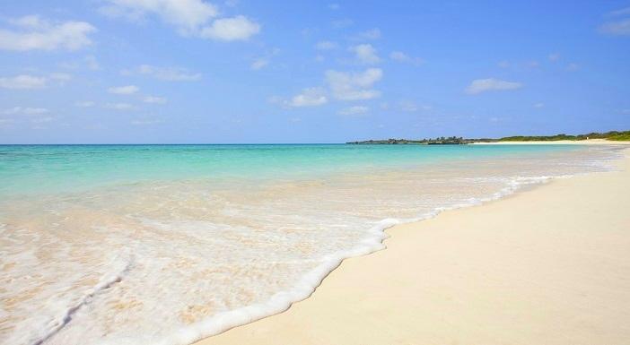 「宮古島ビーチ」の画像検索結果