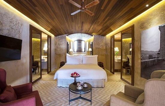 20150804-455-14-majorca-spain-hotel
