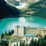 20150821-476-1-banff-hotel