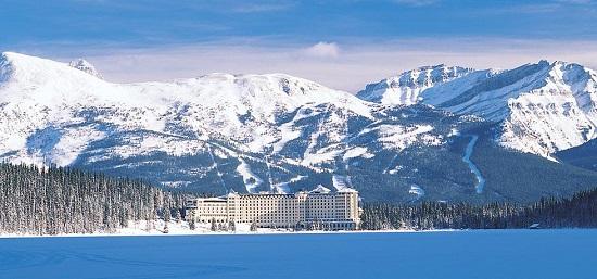 20150821-476-5-banff-hotel