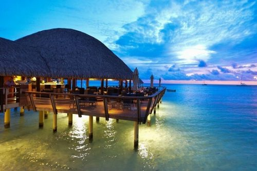 20150921-501-5-rangiroa-hotel