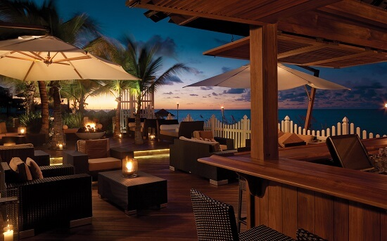 20151001-512-9-providenciales-hotel