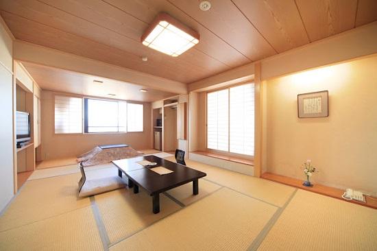 20151006-519-6-yudanakaonsen