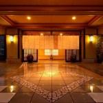 20151006-519-8-yudanakaonsen