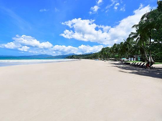 20151020-531-10-palawanisland-philippines-hotel