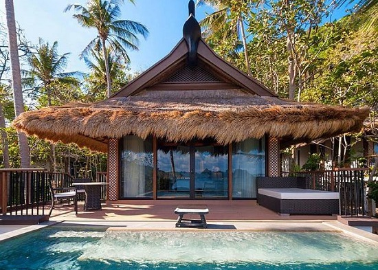 20151020-531-2-palawanisland-philippines-hotel