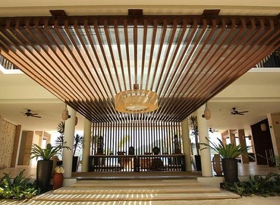 20151020-531-3-palawanisland-philippines-hotel