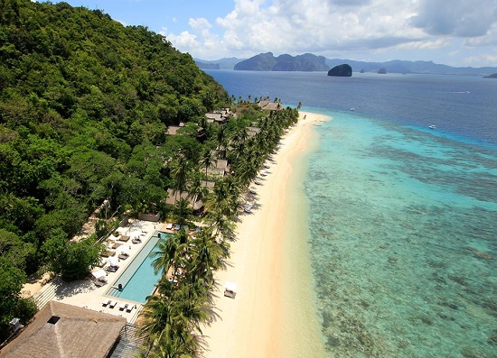 20151020-531-5-palawanisland-philippines-hotel