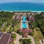 20151020-531-6-palawanisland-philippines-hotel