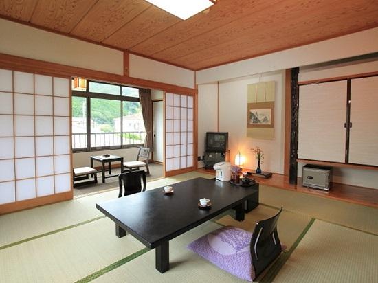 20151022-534-7-shimogamoonsen