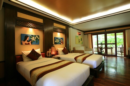 20151114-554-13-kohphangan-hotel