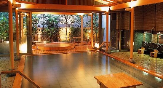 20151129-571-6-yamashiroonsen