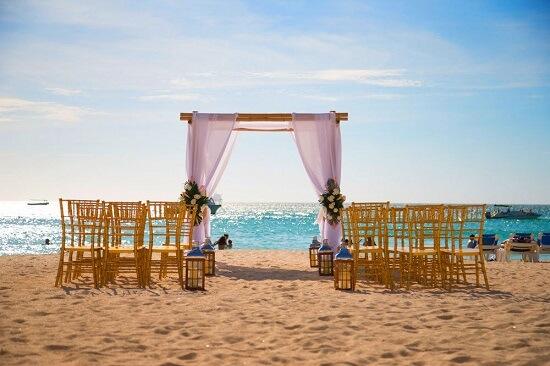 20151217-587-10-aruba-hotel