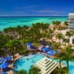20151217-587-11-aruba-hotel