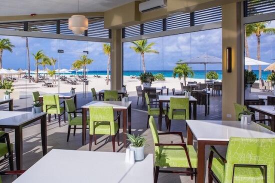 20151217-587-3-aruba-hotel