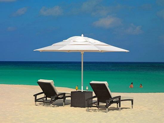 20151217-587-5-aruba-hotel